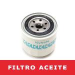 Filtros Aceite