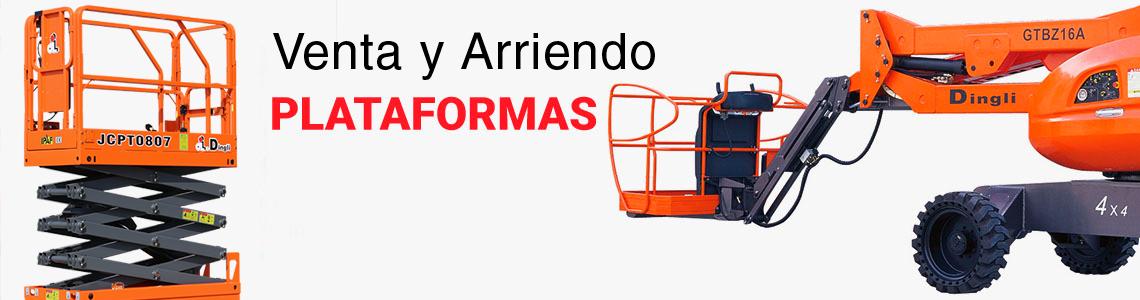 Carmix tiene las autohormigoneras todo terreno número uno del mundo, ofrece soluciones ideales de nivel mundial, para la producción de hormigón de alta calidad a bajo costo. Carmix cuenta con cinco diferentes equipos con capacidades de producción desde 1 hasta los 5,5 m3 por amasada y desde 5 hasta 20m3 por hora. Las normas de calidad de cada uno de los componentes, bajo costo de mantenimiento y niveles de seguridad hacen de Carmix la mejor autohormigonera del mercado, si usted tiene una Carmix puede estar seguro que tiene lo mejor.