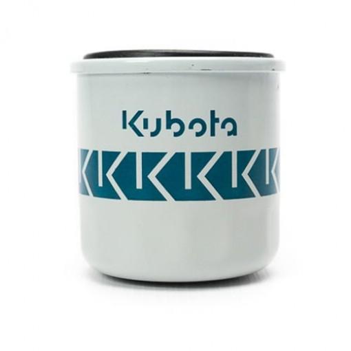 FILTRO ACEITE MOTOR KUBOTA KU0209-123002