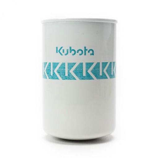 FILTRO ACEITE MOTOR KUBOTA KU0209-123005