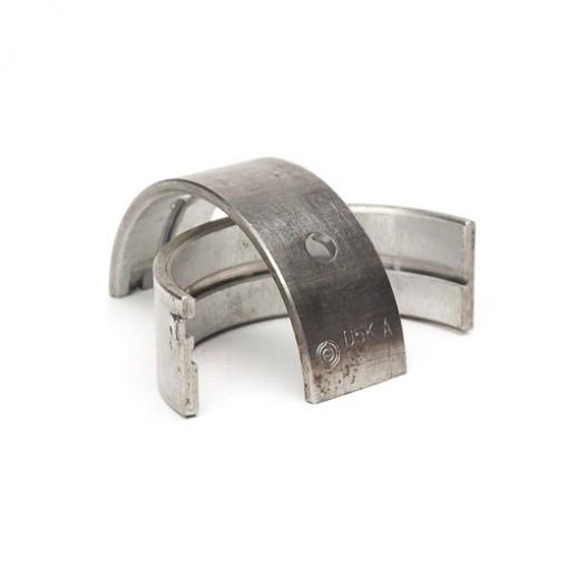 METAL BANCADA 0.20 mm KUBOTA KU0214-179004