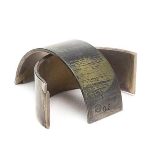 METAL BIELA 0.20 mm KUBOTA KU0214-180013