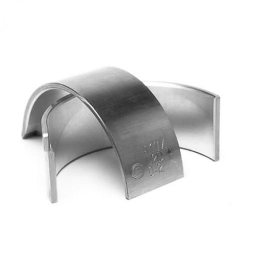 METAL BIELA 0.20 mm KUBOTA KU0214-180011