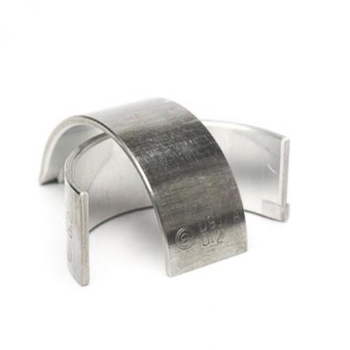 METAL BIELA 0.20 mm KUBOTA KU0214-180009