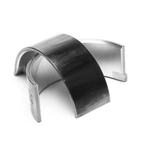 METAL BIELA 0.40 mm KUBOTA 15861-22980