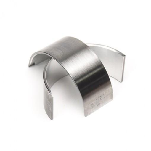 METAL BIELA 0.40 mm KUBOTA KU0214-180018
