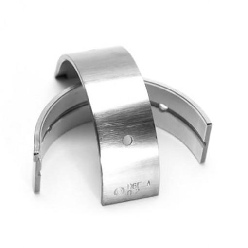 METAL BIELA 0.20 mm KUBOTA KU0214-180026