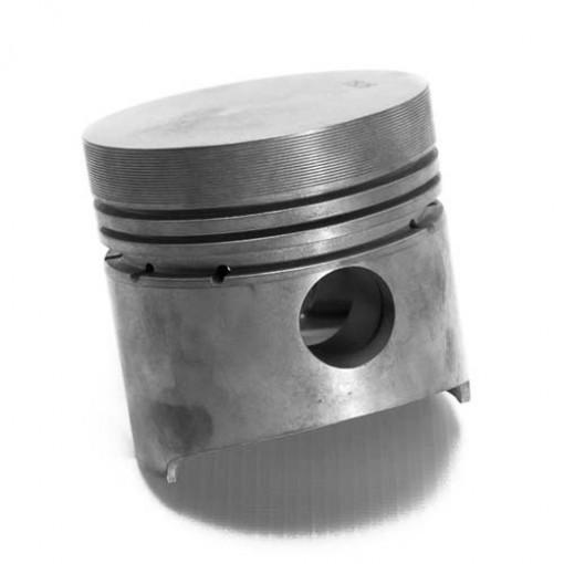 PISTON 0.50 mm KUBOTA KU0214-220026