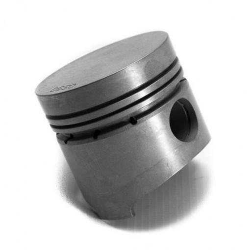 PISTON 0.50 mm  KUBOTA KU0214-220034