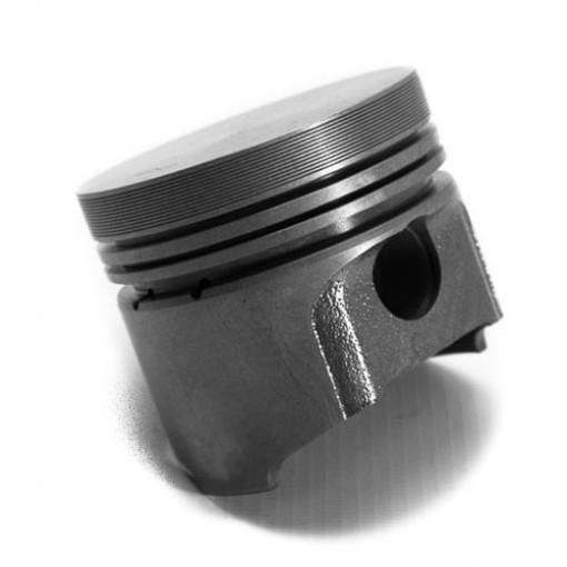 PISTON 0.50 mm KUBOTA KU0214-220023
