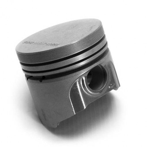 PISTON 0.50 mm KUBOTA KU0214-220021