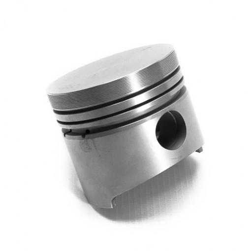 PISTON 0.50 mm KUBOTA KU0214-220033