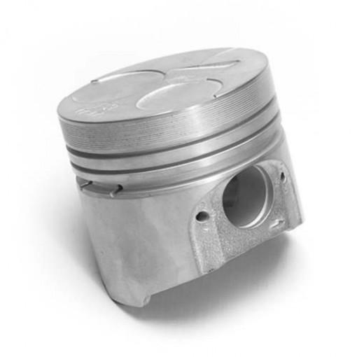 PISTON 0.50 mm KUBOTA KU0214-220020