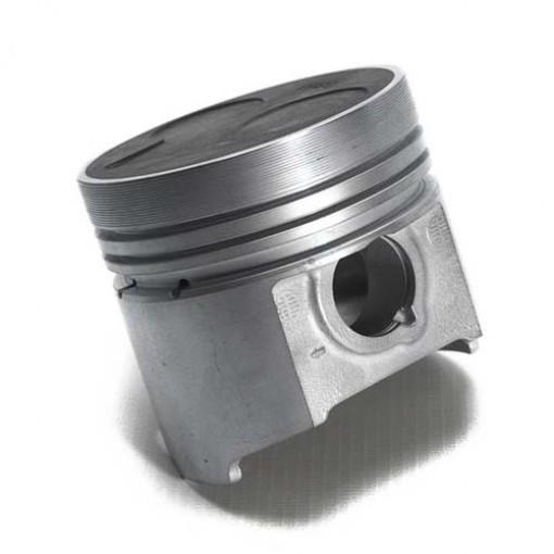 PISTON 0.50 mm KUBOTA KU0214-220032