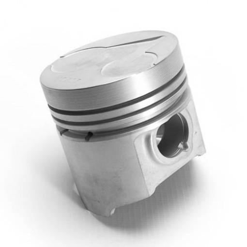 PISTON 0.50 mm KUBOTA 16427-21913