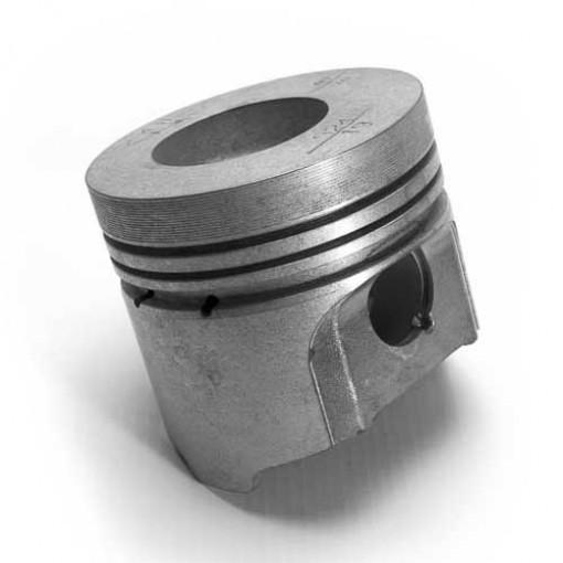 PISTON 0.50 mm KUBOTA KU0214-220030