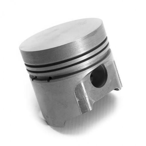 PISTON 0.50 mm KUBOTA KU0214-220028