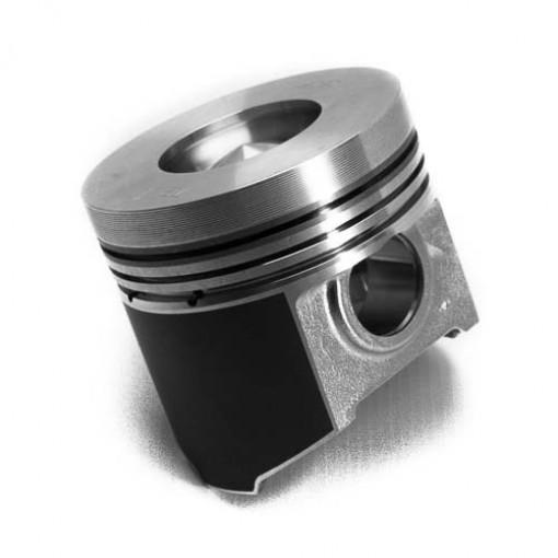 PISTON 0.50 mm KUBOTA KU0214-220035