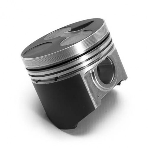 PISTON 0.50 mm KUBOTA KU0214-220065