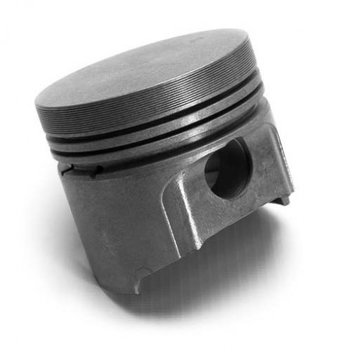 PISTON STD KUBOTA KU0214-220005