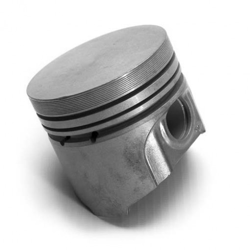 PISTON STD KUBOTA KU0214-220001