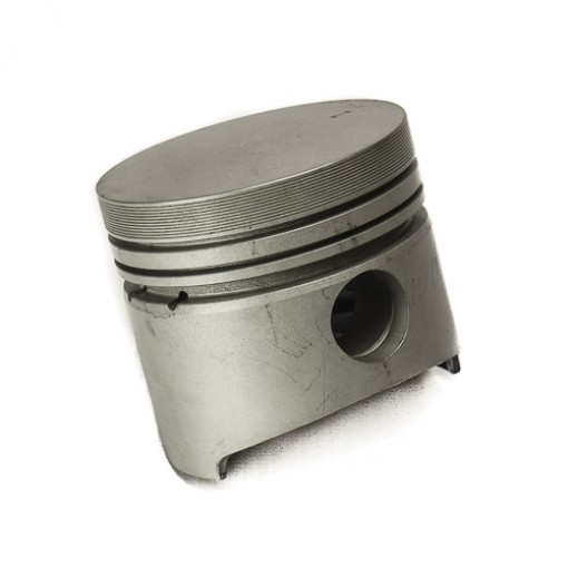 PISTON STD KUBOTA KU0214-220050