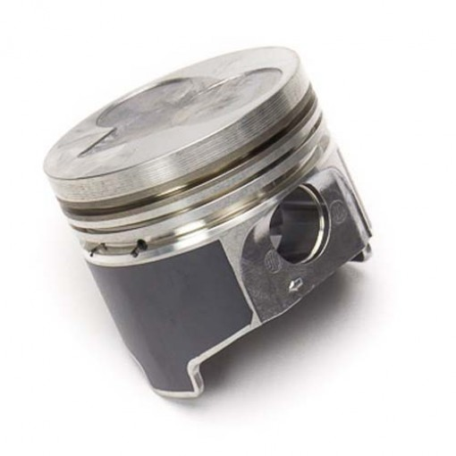 PISTON STD KUBOTA KU0214-220044