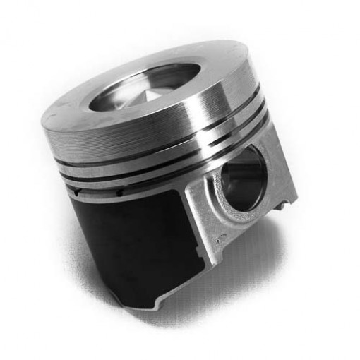 PISTON STD KUBOTA KU0214-220040