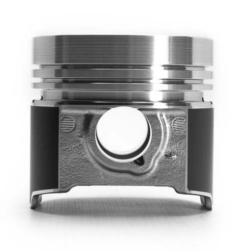 PISTON STD KUBOTA KU0214-220012