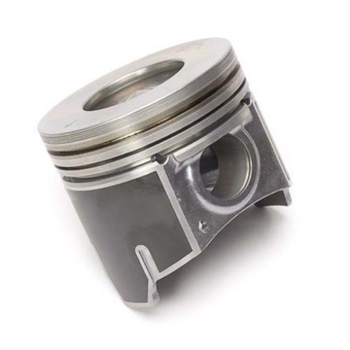 PISTON STD KUBOTA KU0214-220053