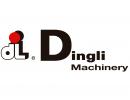 Dingli