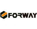 Forway