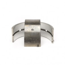 METAL BANCADA 0.40 mm KUBOTA KU0214-179010
