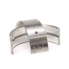 METAL BANCADA 0.40 mm KUBOTA KU0214-179016