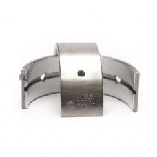 METAL BANCADA 0.40 mm CHICA KUBOTA KU0214-179018