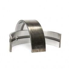 METAL BANCADA 0.40 mm KUBOTA KU0214-179026