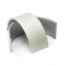 METAL BIELA 0.20 mm KUBOTA KU0214-180014