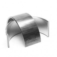 METAL BIELA 0.20 mm KUBOTA  KU0214-180012