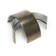 METAL BIELA 0.20 mm KUBOTA KU0214-180010