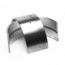 METAL BIELA 0.20 mm KUBOTA KU0214-180027