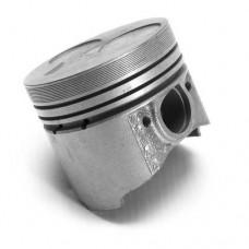 PISTON 0.25 mm KUBOTA KU0214-220014