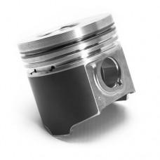 PISTON 0.25 mm KUBOTA KU0214-220011