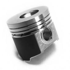 PISTON 0.25 mm KUBOTA KU0214-220016