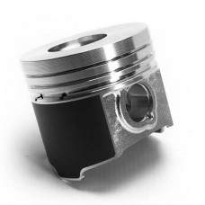 PISTON 0.25 mm KUBOTA KU0214-220015