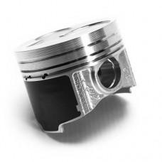 PISTON 0.25 mm KUBOTA KU0214-220013