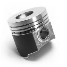 PISTON 0.25 mm KUBOTA KU0214-220010