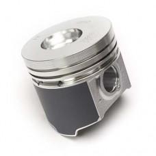 PISTON 0.25mm KUBOTA KU0214-220082