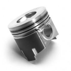 PISTON 0.25 mm KUBOTA KU0214-220063