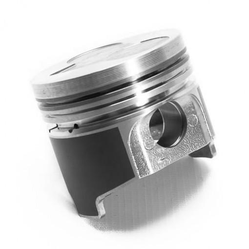 PISTON 0.50 mm KUBOTA KU0214-220019