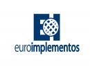 Euroimplementos